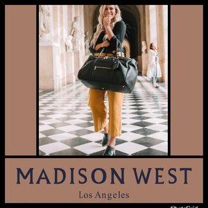 Madison West